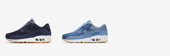 Women S Products Nike Com
