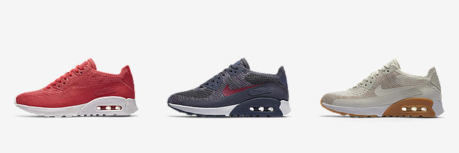 Nike Air Max 90 Womens Shoe 110 Prev