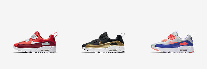 kids nike air max girls