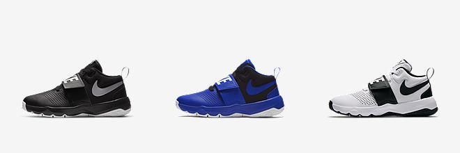 Basketball Shoes. Nike.com 5471669fb