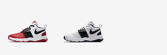 chaussure de foot garcon nike