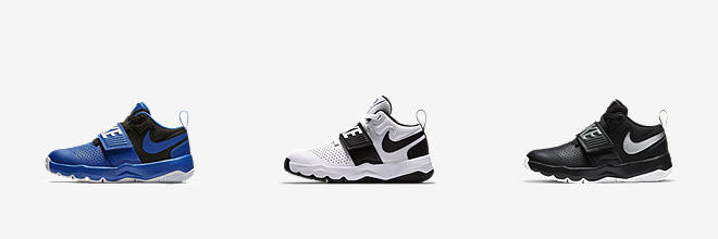 1b427113886 Big Kids  Basketball Shoe.  95. Prev