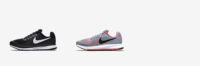 what does b grade nike shoes meanings of flowers 874704