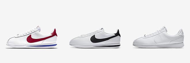new style d692b d35db Men s Cortez Shoes. Nike.com