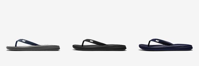 e8031a637 Nike Benassi JDI. Men s Slide. £23.95 £18.97. Prev