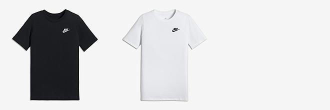 31ab0845dcb5 Nike Sportswear. Older Kids  (Boys ) T-Shirt. £16.95. Prev