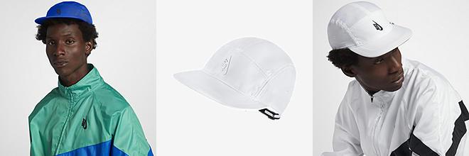 b32e0ed659b Nike NRG AW84 Spectrum QS. Adjustable Hat. RM 115. Prev