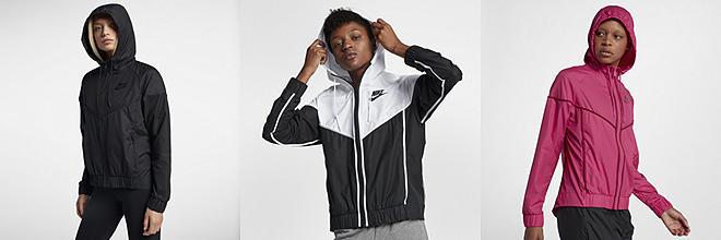 9b732ca29b3b Hoodies. Nike.com