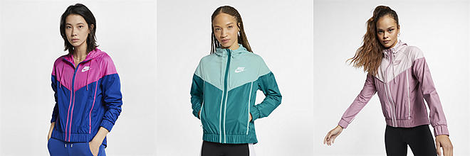 abc15439a65096 Jackets   Vests. Nike.com