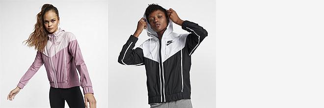 0972777a8 Nike Essential. Women's Packable Running Rain Jacket. $90. Prev