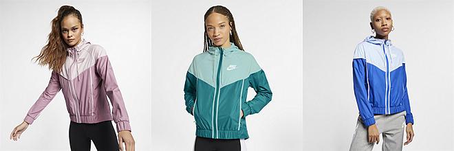 2480305e451b8 Jackets & Vests. Nike.com