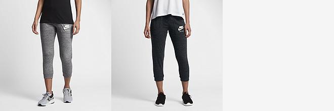 Nike Sportswear Rally. Women s Pants.  60. Prev 292b06aa3c