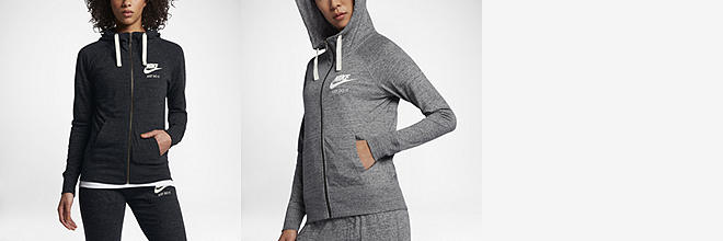 455339037ed2 Women's Tracksuits. Nike.com