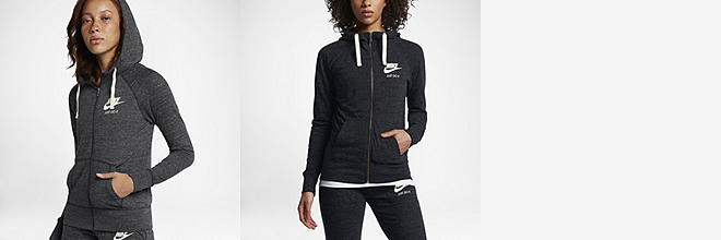 b7e5bccb60 Φόρμες Για Γυναίκες. Nike.com GR.