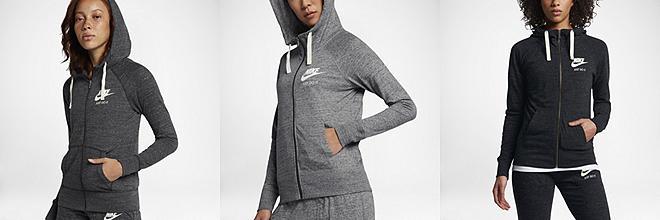 6e5426cf91ec Tracksuits. Nike.com