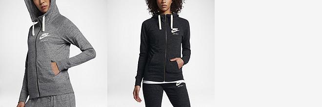 fc04de827 Mommy & Me Outfits. Nike.com