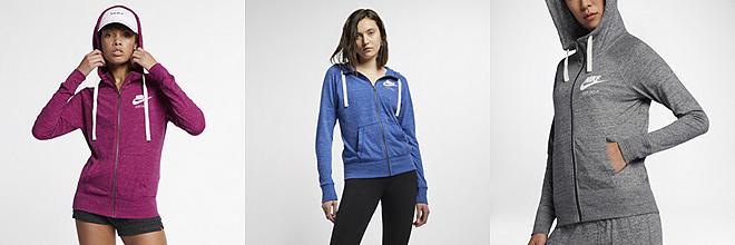 4652a09b4 Hoodies & Sweatshirts. Nike.com