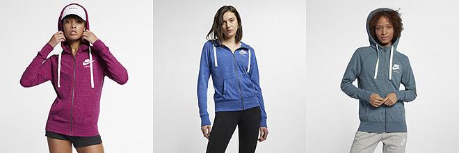 eaa2446557dab5 Hoodies. Nike.com