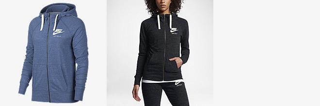47f05bd62913be Jackets   Vests. Nike.com SG.