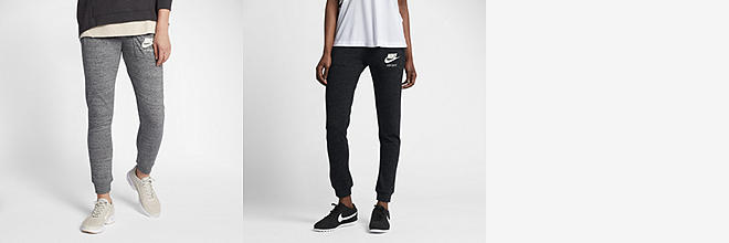 18828b6bee03 Women s Joggers   Sweatpants. Nike.com