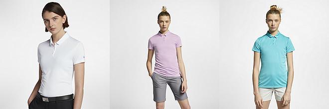 f392544112f Women s Golf Clothes   Apparel. Nike.com