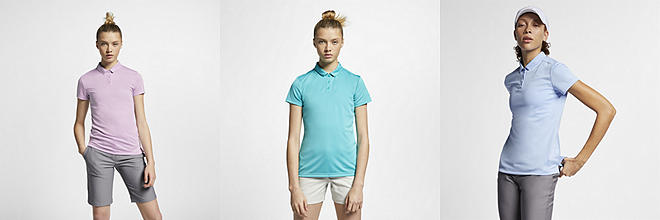 f9da6bc2 The Nike Polo. Unisex Striped Polo. $75. Prev