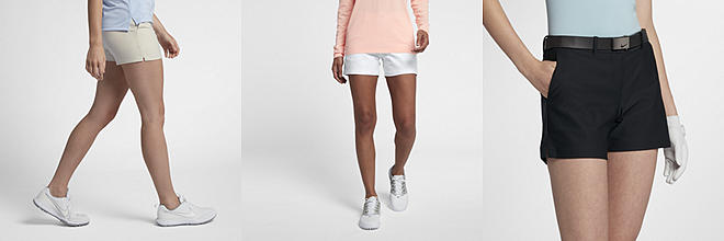 competitive price 892c9 c0ab5 Womens Clearance Golf. Nike.com