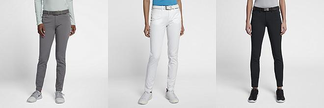Pantalons   Collants pour Femme. Nike.com FR. 41115e2967d