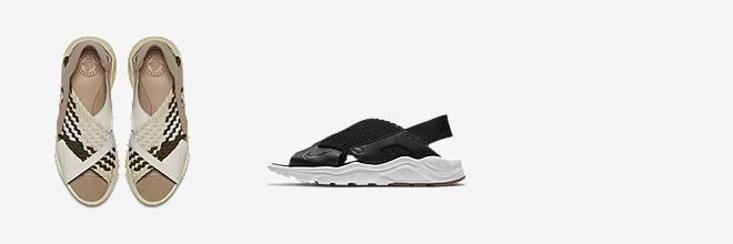Nike Slides, Sandals & Flip Flops (41)