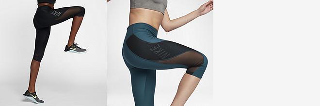 Women's Yoga Products. Nike.com