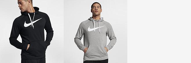 56aabc8bbb98 Nike Therma Winterized. Men s Full-Zip Hoodie.  120  69.97. Prev