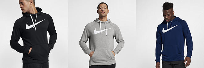 Men s Therma Hoodies   Pullovers. Nike.com eb3efd7f19e0