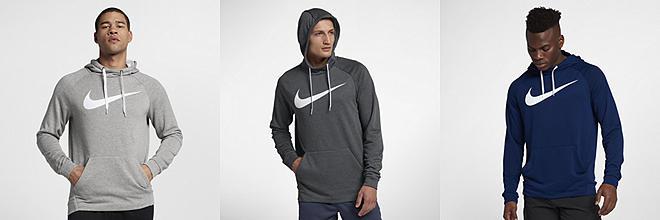 huge discount 6fc6e 0ff62 Huvtröjor   tröjor (7)