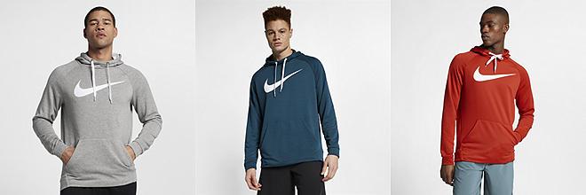 8a41ae67de9e Pulls à Capuche et Sweatshirts pour Homme. Nike.com FR.