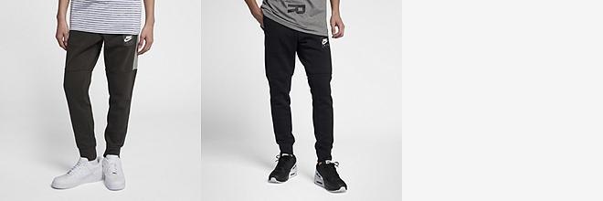 Prev. Next. 2 Colours. Nike Air. Men's Fleece Joggers