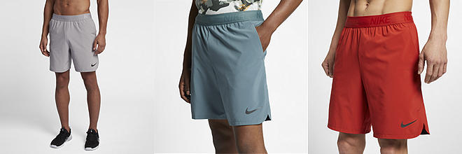 best service f72d2 74065 Men s Nike NBA Shorts.  80. Prev