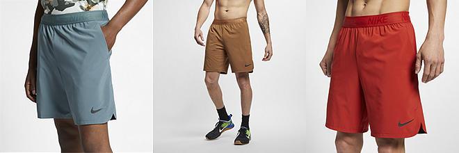 9e627b8963f98 Men s Dri-FIT Shorts. Nike.com