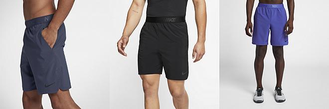 Men's Shorts (200)