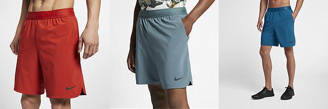 cb9af62dc4939 Nike Flex Tech Pack. Men s Training Shorts.  100. Prev