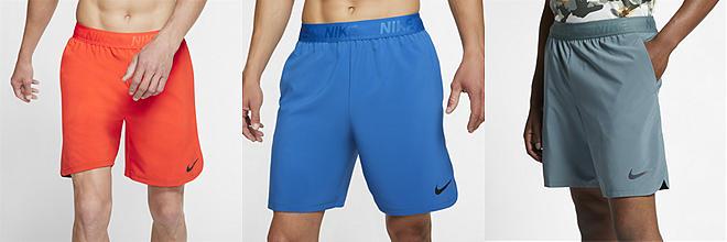 0c6717c71d04d Men's Gym Shorts. Nike.com