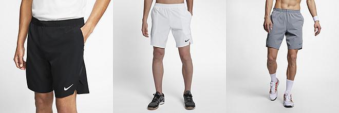 Men s Shorts. Nike.com db6338ceb