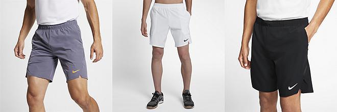 8c5dc67a3870 Men s Dri-FIT Shorts. Nike.com