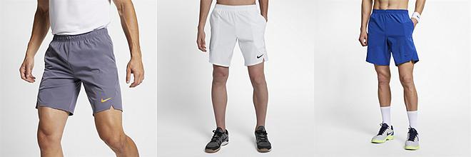 426597251d6d2 Nike Flex. Men s Golf Shorts.  65. Prev