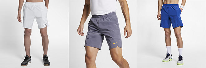 54edcf8d2c9e7 Tennis Apparel   Clothing. Nike.com