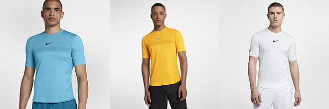 Nike Mens Tennis Shorts - Nike Nike Court 9