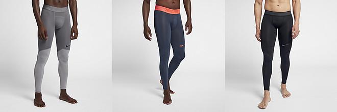 Prev. Next. 3 Colours. Nike Pro HyperCool