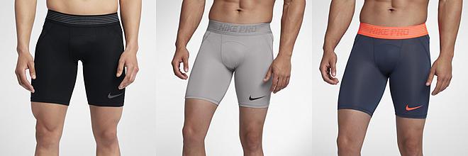 6 Colours. Nike Training Utility. Men's Short-Sleeve Top. $50. Prev