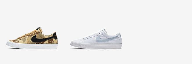 c9a1d7be26 Nike SB Zoom Janoski Canvas Premium RM. Skate Shoe.  90. Prev. Next
