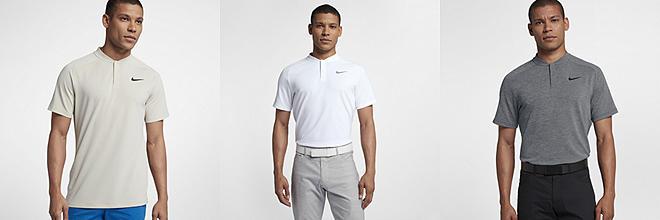 Golf Polos (52)