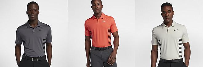 Golf Shirts (74)